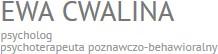 Ewa Cwalina